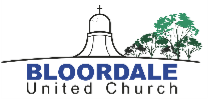 Bloordale United Church